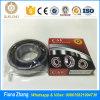 Cuscinetti sopportanti 62208-2RS di formato 62208 di marca di Schang-Hai Quelong il CAM