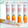 GMP Certified 1000mg Vitamin C Effervescent Tablets