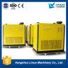 Secador refrigerante de alta presión de 40 barras para el compresor de aire