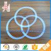 Selo de recipiente usado do alimento do certificado do FDA bebê Non-Toxic