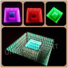 Panneau d'affichage LED Disco LED Light Mirror Dance Floor