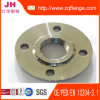 Uni2277 Pn10/Ss400 Flansch