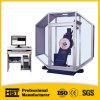 Impact Charpy semi-automatique Machine de test /Testeur d'impact Prix (JB-300C)