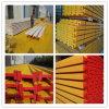 Feixes H20 de madeira para o molde/feixe personalizado do tamanho H20