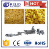 Qualitäts-neuer Zustands-italienischer Teigwaren-Produktionszweig