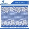 Lingerie (Bp2302)のための15cm Broad Elastic Lace Trims
