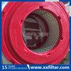 Luftverdichter Ingersoll Rand-Luftfilter 39903281