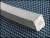 Yp003 Asbestos Packing met PTFE met Oil