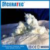 De fibra cerámica de fibra corta grueso