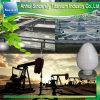 Polyacrylamide anionique PAM Champ de traitement des eaux d'huile