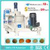 Swfl170 Pulverizador de acuático de procesamiento de alimentación Alimentación/máquina fresadora