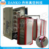 Dankovac 기계설비 또는 Bathroom 이음쇠 또는 부엌 Tools Vacuum PVD Coating 기계,  장비