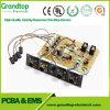 Fabricação de valor acrescentado do contrato PCBA