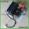 Curtis programmierbarer Fahrzeug-Controller-Installationssatz des Gleichstrom-Serien-Hauptstromerregung-Bewegungscontroller-Assemblierungs-Modell-1204m-5305 36V 48V 325A elektrischer