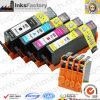 Cartuchos de tinta del HP 685 para HP Deskjet 4615 4625
