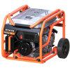 Stongエンジンを搭載する6.0kw携帯用タイプガソリン発電機