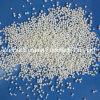 Producto de alta calidad de salud Pellets de VB6