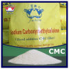 API 13A CMC LV Lvt Carboxymethyl 셀루로스 낮은 점성
