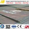 De Plaat van het Staal ASME SA738grb voor het Staal van de Rang B van de KernMacht