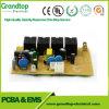 Berufsqualitäts-hohe Lay-out-Dichte gedruckte Schaltkarte und PCBA