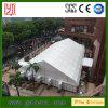 Barraca de alumínio da exposição do frame da alta qualidade de Guangzhou com certificados de SGS/Ce/TUV