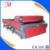 MDF/HDF/Woodレーザーの製造設備(JM-1325H)