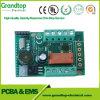 Conjunto do PWB da placa de circuito impresso em China