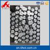 Peça fazendo à máquina lanç nova do CNC do profissional dos produtos feita em China