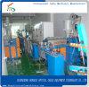 Fabbricazione di cavi ad alta velocità Machine-60 del collegare dell'alloggiamento