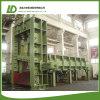 Q91y-800W de Op zwaar werk berekende Scherende Machine Om metaal te snijden van het Schroot voor Verkoop