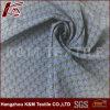 75d'étirement à quatre voies imprimé 92 % 8% spandex polyester