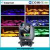 300W DMX LED 사건을%s 이동하는 맨 위 반점 빛