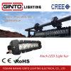 3D barra ligera híbrida de la óptica 8inch LED para el coche (GT3802-30W)