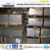 Плита Stainelss волосяного покрова щетки Asstm AISI 304 стальная