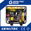3kw Single Cylinder Small Generator Diesel avec Ce approuvé