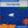 Granule en caoutchouc/Injection-Moulé thermoplastique de TPE/TPR