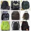 Verwendete Beutel-Rucksack-Schultaschen