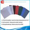 Hitzebeständiges Insullation Dach-Blatt von galvanisiertem Stahlring Xiamen-HDG Edelstahl für Metallgebäude