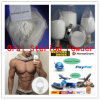Fuente de la fuente de los productos farmacéuticos de Furoide CAS 54-31-9 de la alta calidad