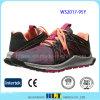 Späteste Entwurfs-Großverkauf-Turnschuh-Sport-Schuhe für Frau