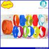 125kHz/13.56MHz RFID Wristband-Marke für Swimmingpool