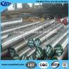 1.2379 Barra redonda de aço do molde frio do trabalho