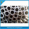 La norme ASTM A106 Gr. B Seamless Tube en acier au carbone 21*3