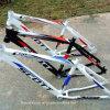 Nouveau cadre de vélo en alliage d'aluminium pour les ventes (ly-a-179)