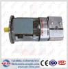 Motor de popa, servomotor 220V/380V