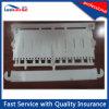 Servicio modificado para requisitos particulares de los útiles de la inyección que moldea plástica