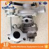 Yanmar 3tn84 Turbine der Exkavator-Turbolader-Kassetten-129137-18010