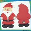 李イオン電池のクリスマスのギフトのためのかわいい漫画力バンク