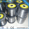 Alambre caliente 1cr13al4 de la aleación de Fecral de la alta calidad de la venta de Hongtai para el elemento de calefacción