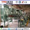 Microniseur en poudre à perlite certifié CE haute capacité
